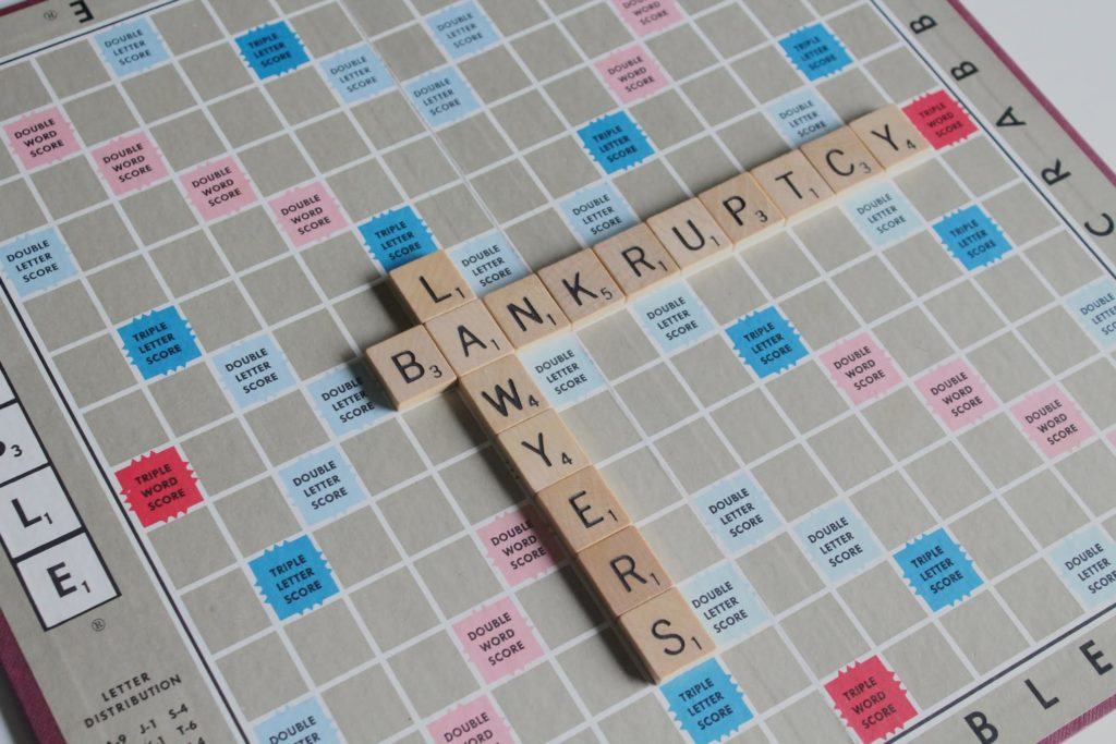 lancaster pa bankruptcy lawyers